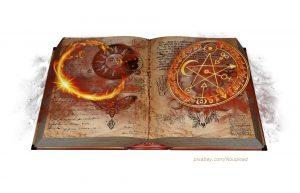 Horoskop - Klassische Astrologie