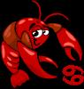 Monat Horoskop Sternzeichen Krebs
