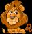 Monat Horoskop Sternzeichen Löwe