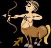 Monat Horoskop Sternzeichen Schütze
