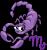 Monat Horoskop Sternzeichen Skorpion