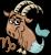 Monat Horoskop Sternzeichen Steinbock