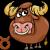 Monat Horoskop Sternzeichen Stier