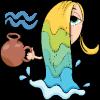 Monat Horoskop Sternzeichen Wassermann