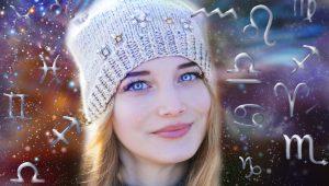 Sternzeichen Astrologie Horoskop