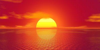 Horoskop Sonne
