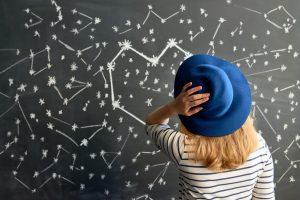 Astrologie einfach erklärt